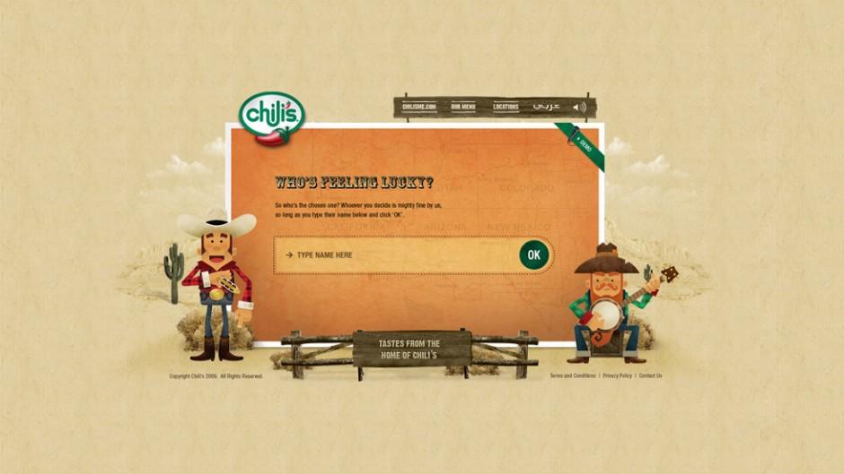 chilis-ttsw-002