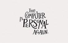 hp-tcipa-thumbnail