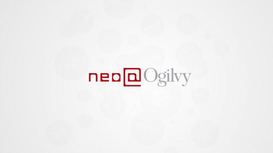ogilvy-neo-003