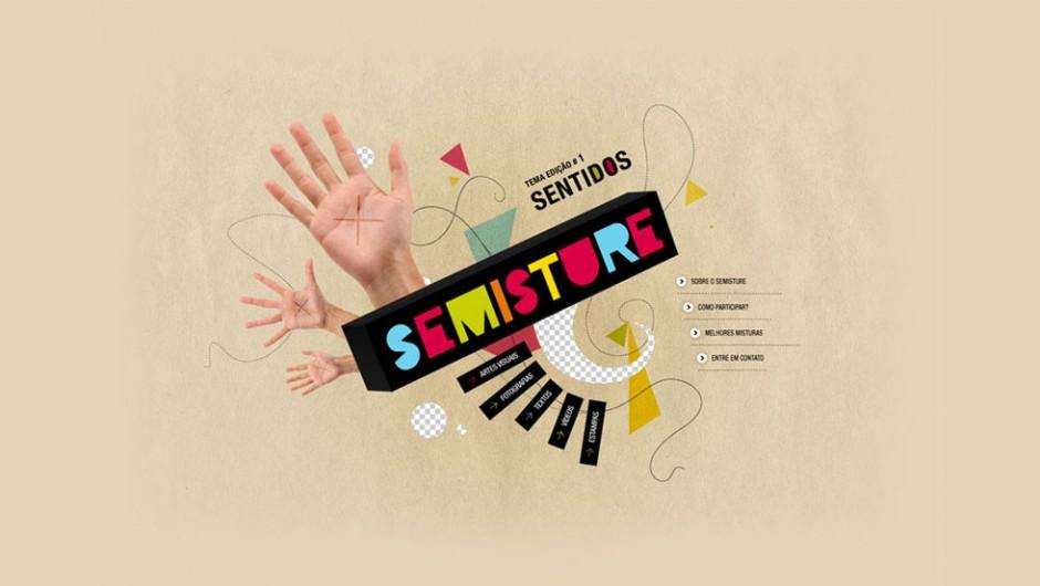 semisture-001
