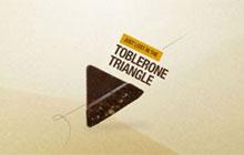 toblerone-thumbnail