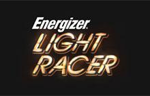 energizer-thumbnail