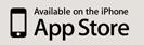 ios_app_store