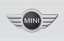 mini-cooper-thumbnail