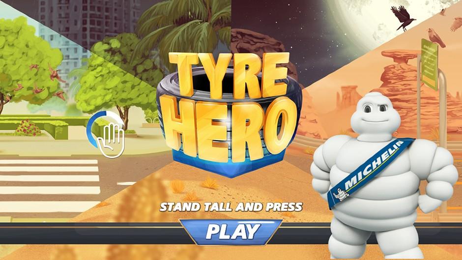 mechelin-tyre-hero-002