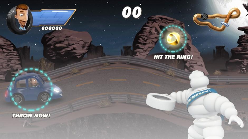 mechelin-tyre-hero-004