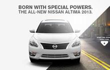 nissan-altima-2013-thumbnail