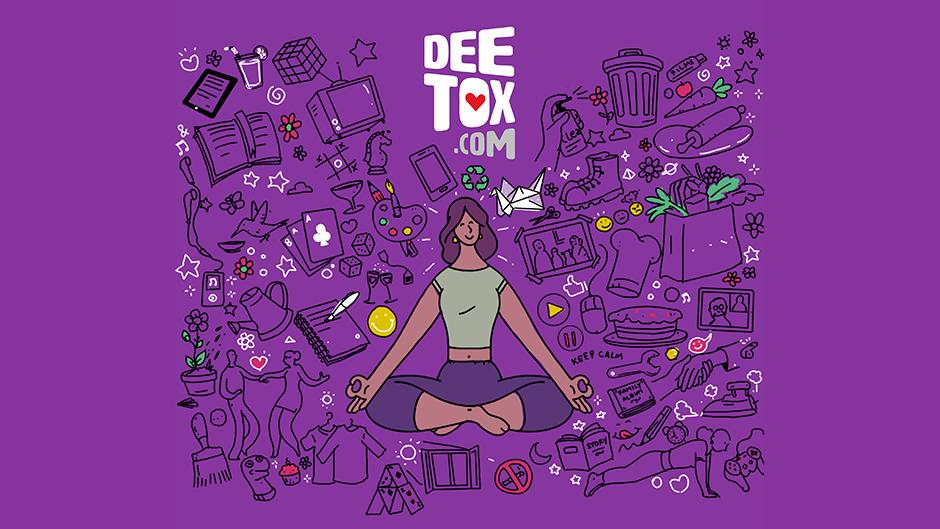deetox-1